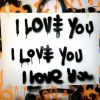 #8. Axwell & Ingrosso Feat. Kid Ink - I Love You