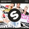 #3. Quintino & Nervo - Lost In You