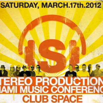 Stereo-MMC12-Official-event-Sat-March-17th-CHUS-CEBALLOS-and-more---xm.jpg