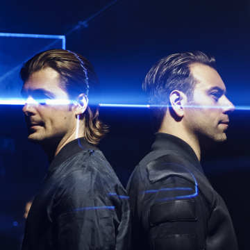 axwell-ingrosso-something-new.png