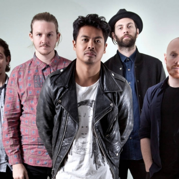 the_temper_trap01_website_image_rkbc_wuxga1.jpg