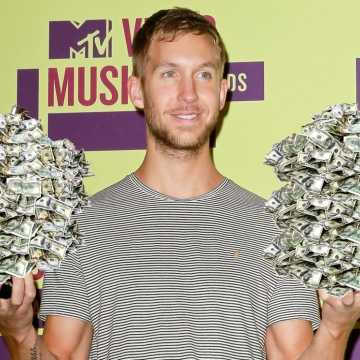 calvin-harris-money.jpeg