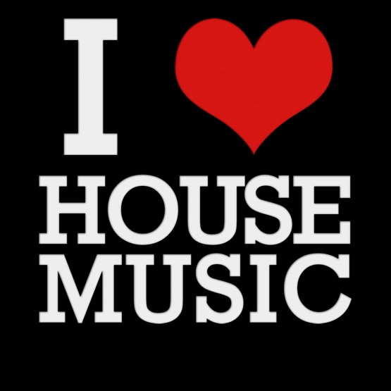 i-love-house-music.jpg