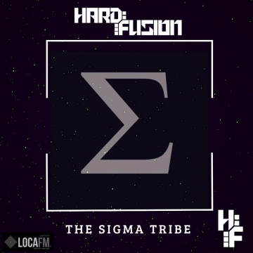 portada hf the sigma tribe.jpg