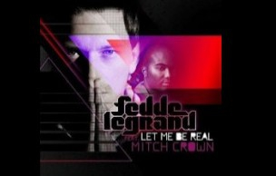 Fedde-le-grand-exprime-let-me-be-real-UY.jpg